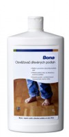 Bona Care Refresher 1 L