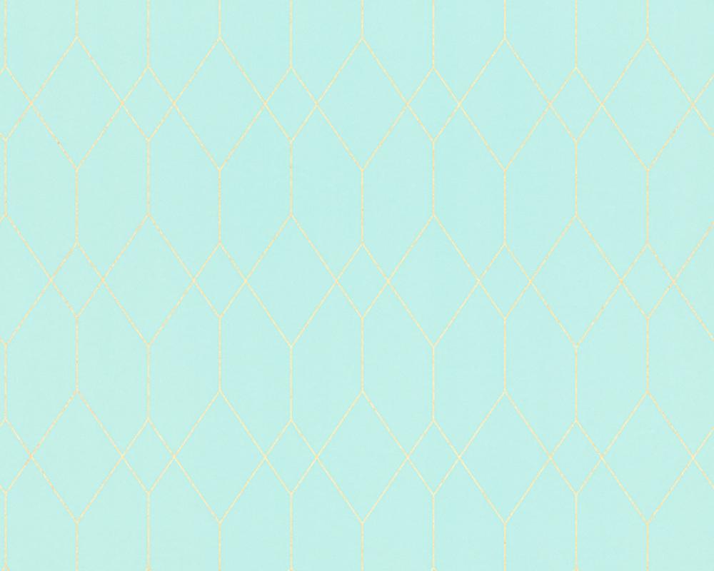 8aac588a1a Papierová tapeta na stenu 32792-2