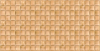 PVC panel D0012 Braid Oak