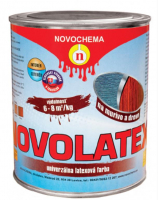 Novolatex