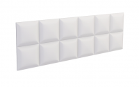 3D panel na stenu Arstyl Wall Panel SQUARE