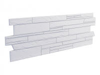 3D panel na stenu Arstyl Wall Panel STONE